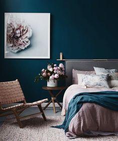 190 Ideas De Cuarto Matrimonio En 2021 Dormitorios Recámaras Dormitorios Dormitorios Principales
