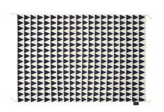 Mini Flag grey designed by T Sandell at twentytwentyone