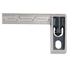 1 Ballscrew SFU2505 L700mm end unmachined+1 ballnut for CNC LINEAR XZY B