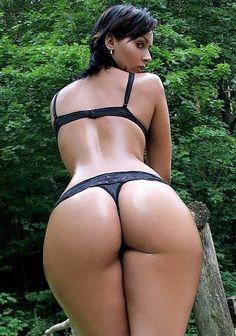 μεγάλο λεία ασιατικές γυναίκες πορνό