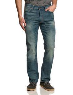 Jeans levis femme amazon