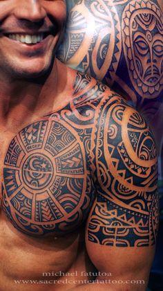 en+iyi+erkek+dövmeleri+best+mens+tattoos+celebrity+(109).jpg 600×1.068 piksel