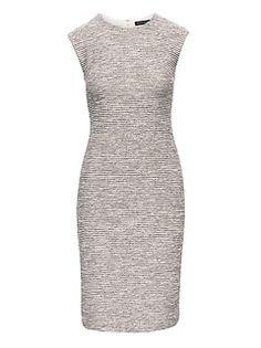 54c5ee7b0ed Women s Clothing - Shop New Arrivals