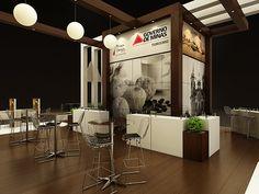 Projeto desenvolvido para o Governo de Minas - Turismo