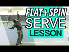 Tennis Grips, Tennis Serve, Tennis Lessons, Sports Medicine, Roger Federer, Tennis Players, Training Programs, Master Class, Spinning