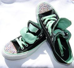 Chuck Taylor All Star Double-Tongue Sneakers - Women