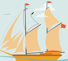 Getting Started: How to draw with the Pencil tool and Path Segment reshape in Illustrator CC