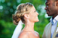 Dating sivustoja Karibian singleä