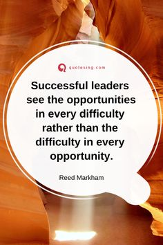 a good leader quotes leadership slogans motivational leadership quotes Short Encouraging Quotes, Inspirational Quotes With Images, Inspiring Quotes About Life, Inspirational Thoughts, Leadership Sayings, Change Leadership, People Change Quotes, Motivational Quotes For Students, Change Management Quotes