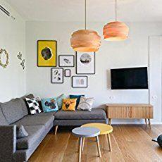 Amazon.com: Studio Vayehi: Handmade Pendant Lights, Lamps, Couch, Studio, Amazon, Handmade, Furniture, Home Decor, Lightbulbs