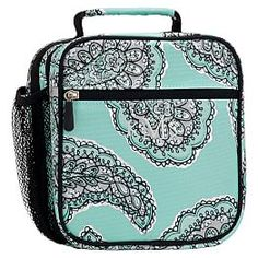 Lunch Boxes For Boys, Thermal Lunch Bags & Lunch Boxes School Lunch Box, School Bags, School Ideas, Bags For Teens, Kids Bags, Kids Clothing Brands List, Teen Clothing, Penne, J Bag