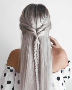 """105.9b Beğenme, 219 Yorum - Instagram'da Angel™ (@americanstyle): """"Love this hairstyle!! YES? credit @emilyrosehannon #americanstyle #hairstyle #hairstyles"""""""