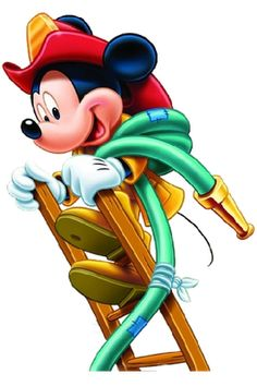 Mickey en Minnie Mouse Walt Disney, Disney Art, Disney Pixar, Mickey Mouse Cartoon, Mickey Mouse And Friends, Mickey Minnie Mouse, Retro Disney, Disney Love, Wallpapers Mickey