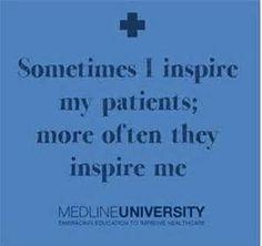 nursing quotes - Bing images Cna Nurse, Nurse Love, Nurse Humor, Nurse Quotes, Funny Quotes, Nurse Ratchet, Surgery Quotes, Nursing Assistant, Icu Nursing