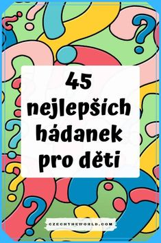 Nejlepší hádanky pro děti Pre School, Back To School, Scandal Abc, Games For Kids, Montessori, Worksheets, Homeschool, Language, Classroom