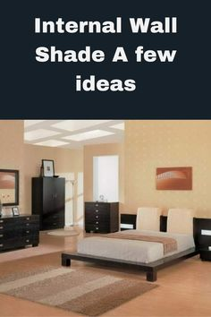 wall painting ideas  wall design  wall painting ideas for home  wall design ideas  two colour combination for living room  wall painting designs pictures for living room  wall colour combination for living room  wall painting designs for living room