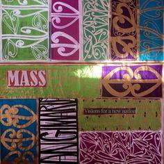 Maori Art, Local Artists, Recycling, My Arts, Texture, Frame, Journals, Artwork, Painting