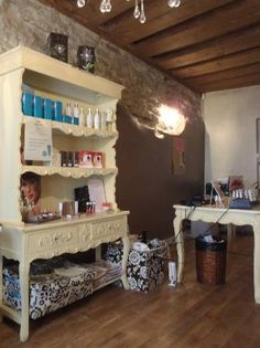 Jun 2019 - At Reval Day Spa our desire is to help restore wellness and beauty for both women and men. Spa Day, Liquor Cabinet, Trip Advisor, Entryway Tables, Storage, Furniture, Home Decor, Homemade Home Decor, Larger