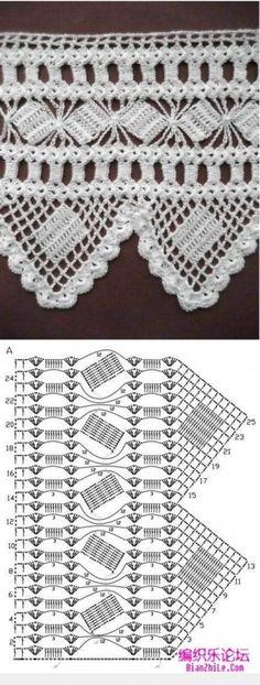 1.jpg (388×1024)