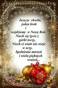 To all the friends I have in my life love friends christmas merry christmas bless christmas quotes christmas quotes for friends and family Christmas Quotes For Friends, Christmas Card Verses, Merry Christmas Message, Christmas Prayer, Merry Christmas Pictures, Merry Christmas Quotes, Christmas Blessings, Christmas Scenes, Christmas Greetings