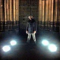Nimo Podcast # 232 - Legendario''' by Nimo Recordings on SoundCloud