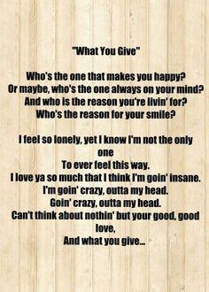 Lyrics To Live By On Pinterest Papa Roach Three Days