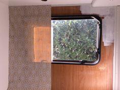 Etagenbett Wohnwagen Nachrüsten : Besten wohnwagen bilder auf in camper
