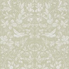 First thumbnail image of Penelope Light green