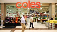 #Prahran supermarket creates low-sensory shopping experience for customers with autism - Herald Sun: Herald Sun Prahran supermarket creates…