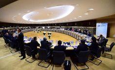 Cumbre Celac-UE: claves para una redacción adecuada