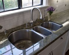 Eclectic Kitchen Design, Pictures, Remodel, Decor and Ideas - page 95