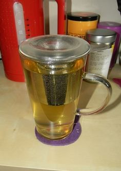 So you want to get into loose leaf tea, but don't know where to start… | Offbeat Home
