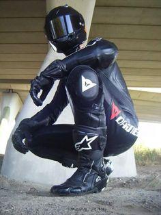 Fetish77de : Photo. Skulls, Biker, Leather, Motorcycle, Men, Women, Trend,  Jewelry, Accessory.