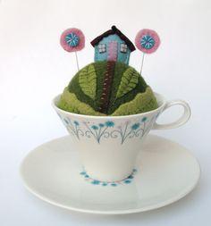 teacup hill