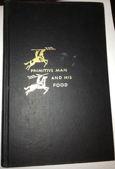 """primitive man and his food. Robb Wolf's take on Prof. Warinner's """"Debunking the Paleo Diet"""" TedX talk"""