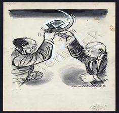 Chinese Propaganda Posters, Hammer And Sickle, The Porter, Nuclear War, Second World, The Washington Post, Soviet Union, Cold War, World History