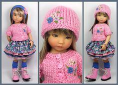 Pink_Blue   Flickr - Photo Sharing!