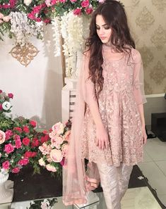 Pakistani Dresses Pinner Seo Name S Collection Of 500 Pakistani Dresses Ideas In 2020