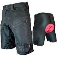 Price: (as of – Details) Urban Cycling Apparel The Single Tracker – Mountain Bike MTB Baggy Shorts Urban Cycling Apparel began as a quest to design the perfect casual bike shorts for cy… Best Bike Shorts, Mtb Shorts, Baggy Shorts, Cycling Shorts, Cycling Outfit, Cycling Wear, Cycling Tips, Kids Mountain Bikes, Mountain Biking