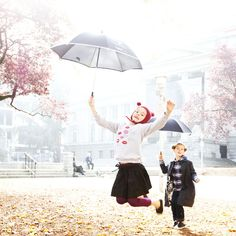 Redfish Kids Clothing in Vancouver BC