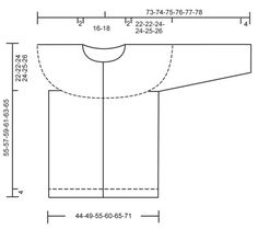 """Warm Autumn Cardigan - Gebreid DROPS vest met kantpatroon, ronde pas en randen in gerstekorrel van """"Eskimo"""". Maat: S - XXXL. - Free pattern by DROPS Design"""