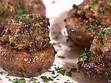 I have made these mushrooms a few times already! Amazing!