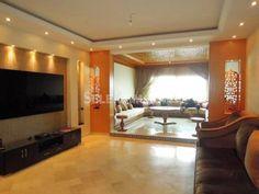 Vente Appartement Casablanca Racine 234 m2 - 3 chambre(s)