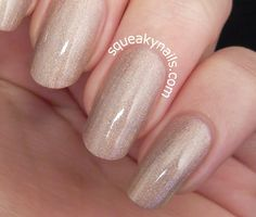 @canvaslacquer Flaunt It | Squeaky Nails http://www.squeakynails.com/2014/12/my-favourite-nail-polish-of-2014.html