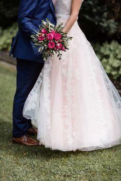 Die 106 besten Bilder von Braut: Kleid, Schuhe, Ring in 2019
