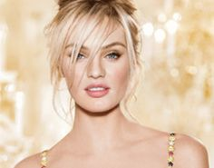 Victoria's Secret Fashion Show 2013 Features $10m Bra