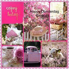 Kitchen Appliances, Rose, Pink, Home Decor, Diy Kitchen Appliances, Home Appliances, Decoration Home, Room Decor, Roses