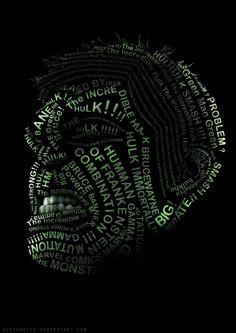#Hulk #Fan #Art. (Hulk Typography Text) By:AlexanNiko. (THE * 3 * STÅR * ÅWARD OF: AW YEAH, IT'S MAJOR ÅWESOMENESS!!!™)[THANK Ü 4 PINNING!!!<·><]<©>ÅÅÅ+(OB4E)       http://pre01.deviantart.net/6453/th/pre/f/2015/192/b/3/hulk_typography_text_by_alexanniko-d90u6m7.png
