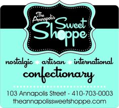 The_annapolis_sweet_shoppe Logo