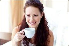 Benefits Of Drinking Tea